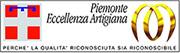 Piemonte Eccellenza Artigiana